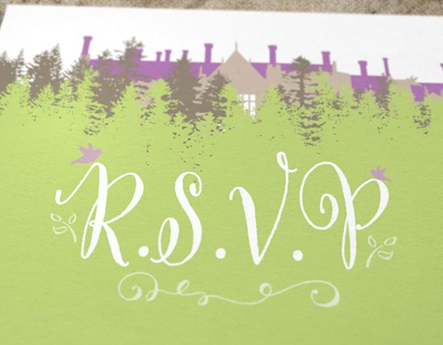 closeup-rsvp