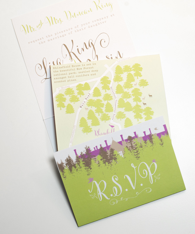 rhinefield_invites-3