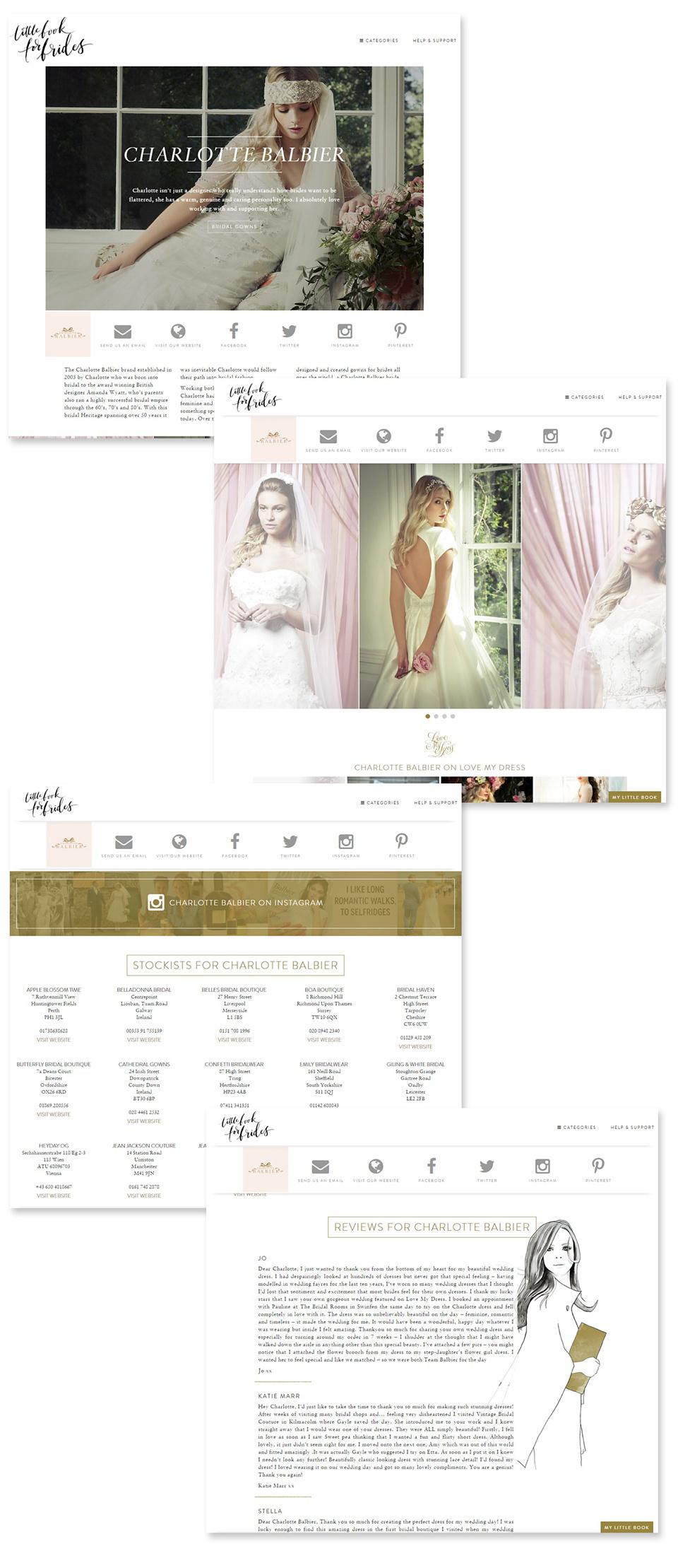 wpid381931-little-book-for-brides-5