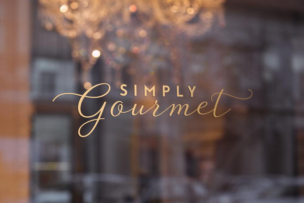 simply3